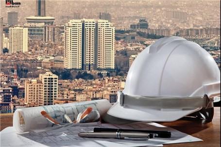 حضور ۳۰۰ شرکت داخلی و خارجی در نمایشگاه صنعت ساختمان